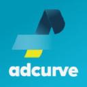 AdCurve Icon