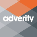 Adverity presense