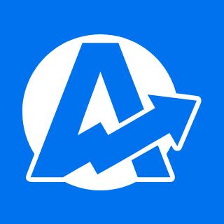 AgencyAnalytics Icon