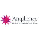 Amplience Dynamic Content Icon