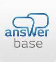 Answerbase Icon