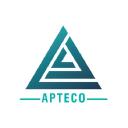 Apteco PeopleStage