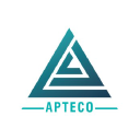 Apteco Orbit Icon