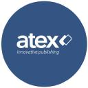 Atex Icon