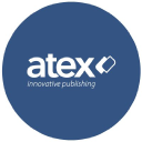 Atex dm.desk Icon