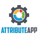 AttributeApp Icon