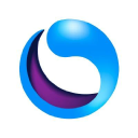 TrustSphere Linkswithin Icon
