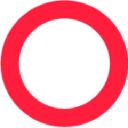 Brightspot CMS Icon