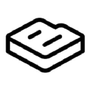 Butter CMS Icon
