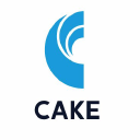 Cake Affiliate Marketing Solution Icon