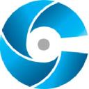 Ceralytics Icon