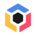 Contentsquare Icon