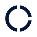 CrossEngage Icon