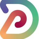 DemandSphere