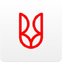SalesRabbit Icon