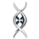 DRMetrix Icon