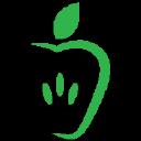 Entrinsik Informer Icon