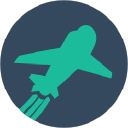 Firstofficer Icon