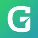 Galigeo Icon