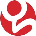 GAMOOGA Icon