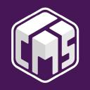 GraphCMS Icon