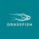 Grassfish CMS Icon