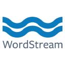 Wordstream Icon
