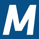 M-files Icon
