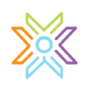 Knowi Platform Icon