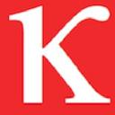 Kvantum Icon