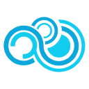 Leady Icon