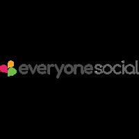 EveryoneSocial Icon