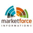 MarketForce Icon