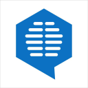 MessagePath Icon