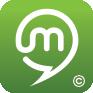 MOBIT Icon