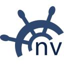 Navigate CMS Icon