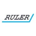 Ruler - Call Tracking