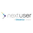 Nextuser Icon