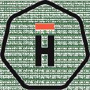 OpenText Hightail Icon