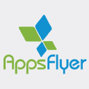 AppsFlyer Icon