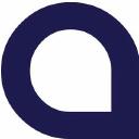 Panamplify Icon