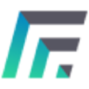 Partnerize Platform Icon