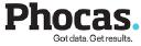 Phocas Icon