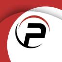 Prospectr Icon