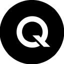 Qordoba Icon