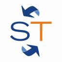 Sidetrade Augmented Revenue