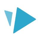 VideoScribe Icon