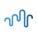 Stratifyd Icon