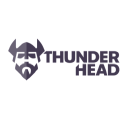 Thunderhead Icon
