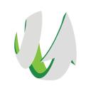 Sharpspring Icon